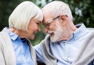 Компания STADA и БФ «Старость в радость» объединяют поколения