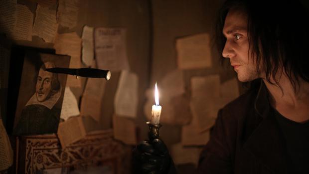 Фото №3 - 5 причин не становиться вампиром после просмотра нового фильма «Выживут только любовники»