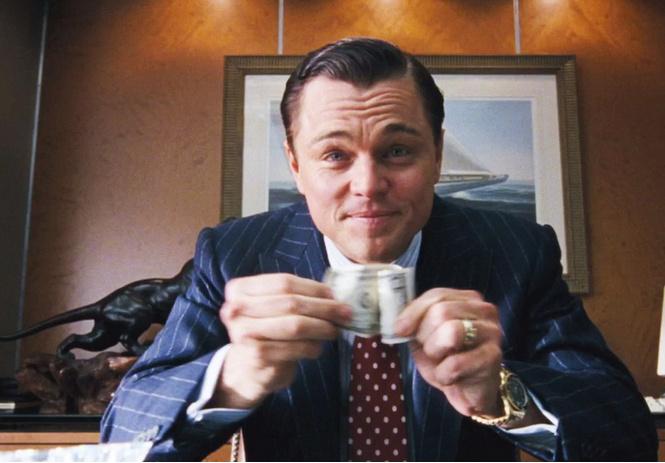 Названы самые успешные бизнесмены планеты моложе 30 лет! Среди них трое наших (и даже одна девушка)!