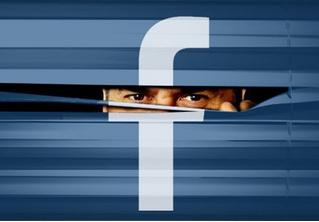 Осторожнее с фото: по ним Facebook сможет узнать, с кем ты живешь