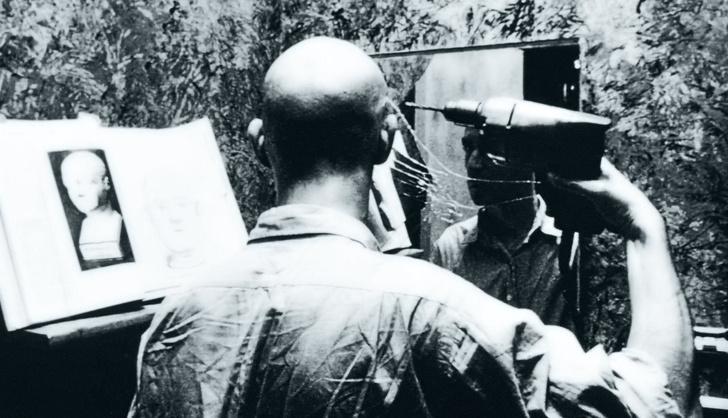 Фото №1 - Как отличать интеллектуальное кино от подделки