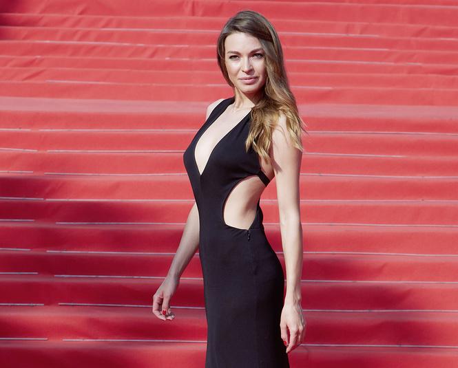 100 самых сексуальных женщины страны — 2017! Места с 50-го по 41-е