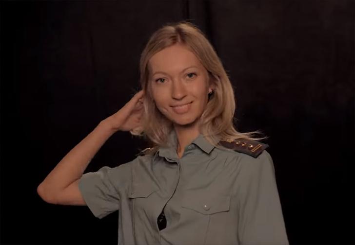 Фото №1 - В Иркутске приставы записали песню о необходимости выплачивать долги (видео)