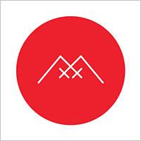 Xiu Xiu, Plays the Music of Twin Peaks