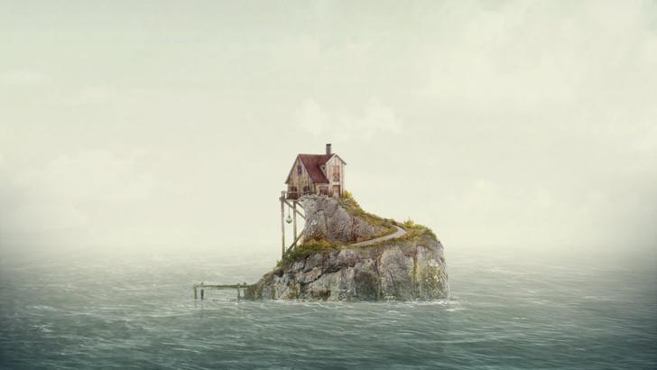 Фото №3 - 50 лучших видеоигр года по версии Британской Академии кино и телевизионных искусств