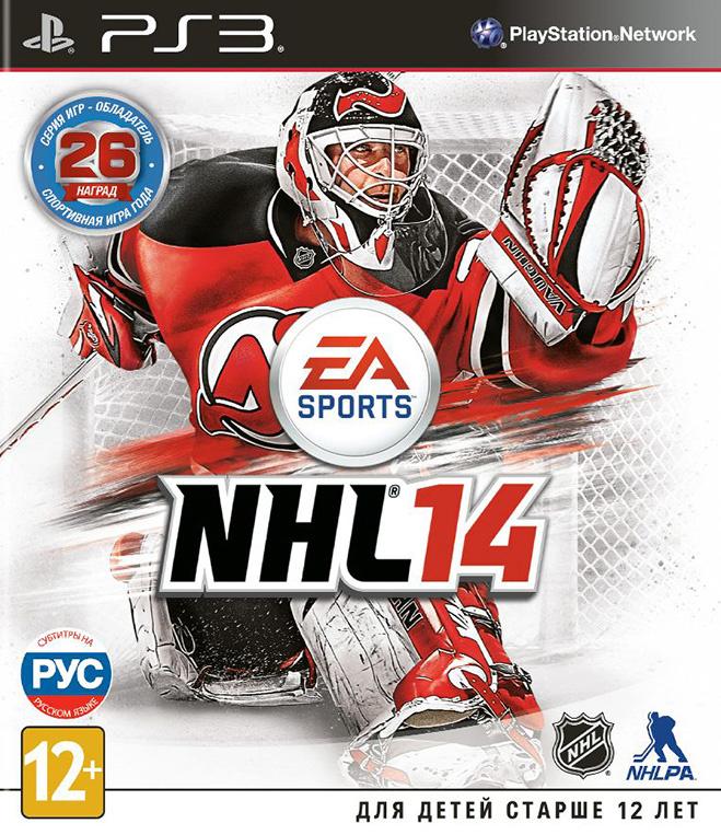 NHL14PS3