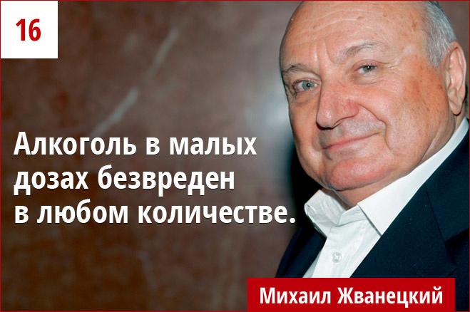 Цитата алкоголизма кодировка от алкоголизма в Москве цены