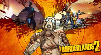 Фото №21 - Gamescom 2012. Беглецы и бродяги