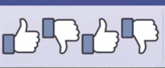 Фото №7 - Каких кнопок всё еще не хватает на Facebook
