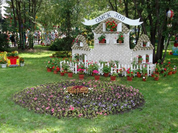 Фото №4 - Прозвища российских городов, городков и городишек: самый полный список