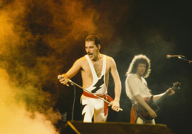 10 вещей, которые нельзя делать на рок-концерте