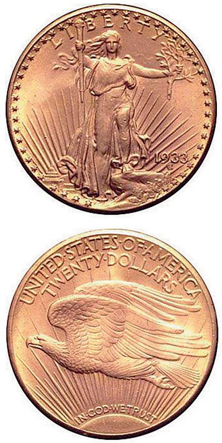 Самая дорогая монета на Земле