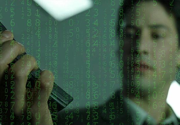 Фото №1 - В России разработан телефон с квантовым шифрованием. Его цена  —30 миллионов рублей