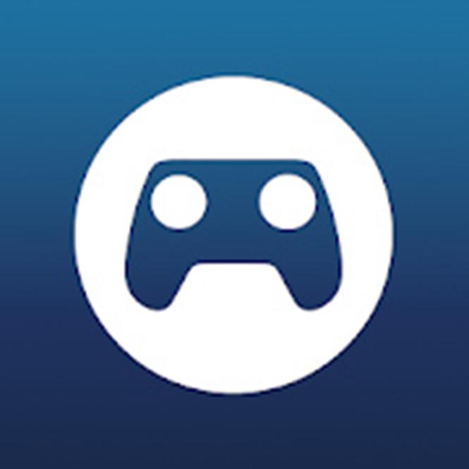 Фото №3 - Программа, помогающая стримить игры компьютера на телефон, и другие полезные приложения месяца