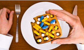 Вредно или нет принимать витамины постоянно?
