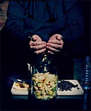 Фото №3 - Сидр ведрами! Как самому приготовить этотвкуснейший напиток