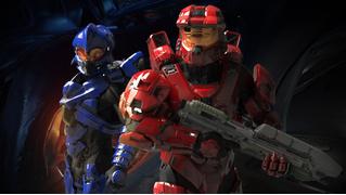 Новый шутер Halo 5: Guardians лучше любого фантастического блокбастера, потому что...
