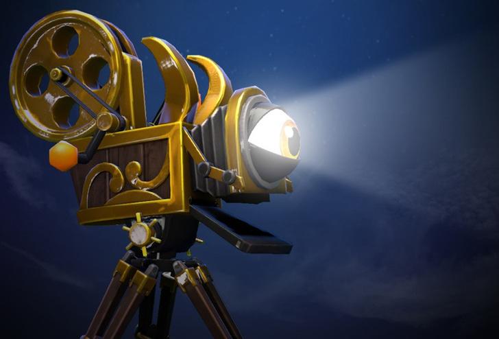 Фото №1 - 5 лучших роликов грядущего «Оскара» Dota 2