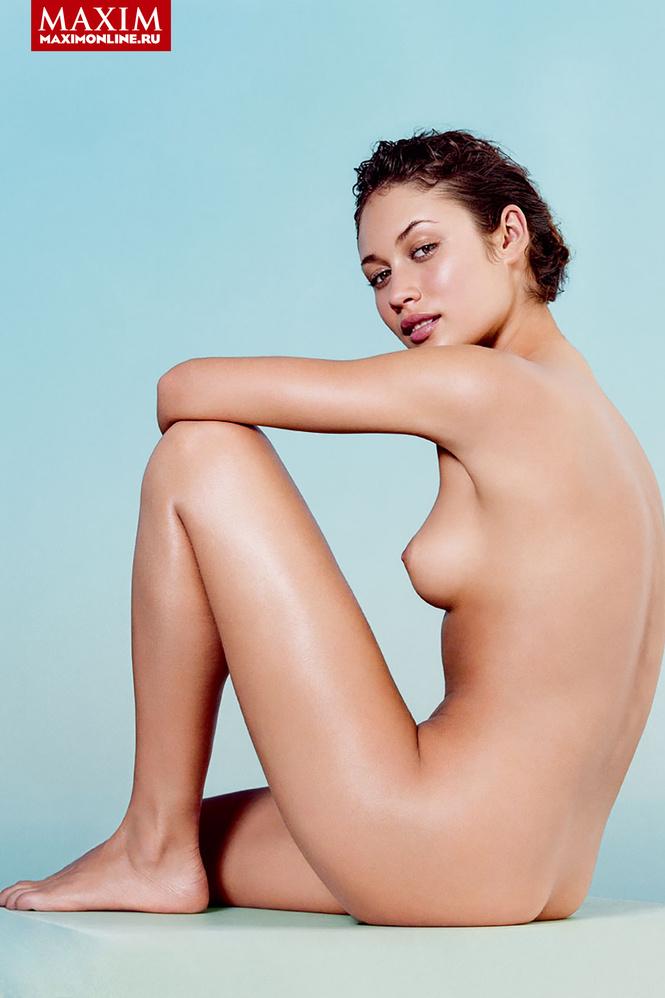 Фото извращения девушек эротичных сексуальных фото 587-114