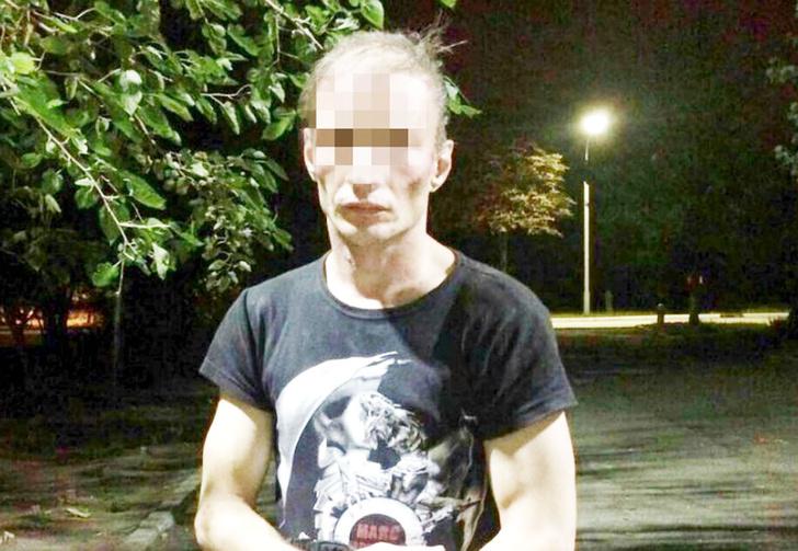 Фото №1 - Каннибалы на Кубани! Семейная пара за 18 лет похитила, убила и съела около 30 человек (если верить СМИ)
