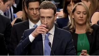 Facebook случайно сменил настройки приватности для 14 млн пользователей. Проверь, не посадят ли тебя теперь