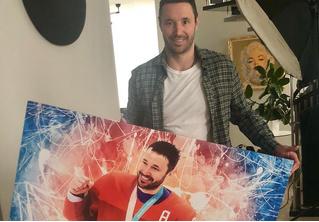 «Я сыграю за сборную. Но в следующий раз». Почему Илья Ковальчук отказался от чемпионата мира