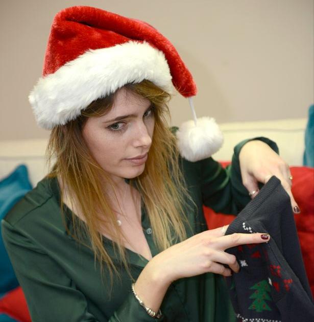 Фото №8 - Как понять, что твой подарок не понравился