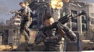 Вышел трейлер режима Battle Royale для игры Call of Duty: Black Ops 4 (видео)