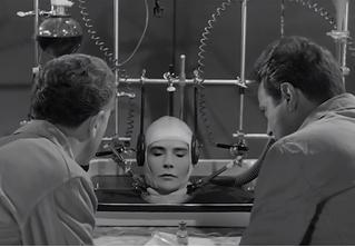 Искусственный интеллект снял первый фильм. И это лучше российского кино!