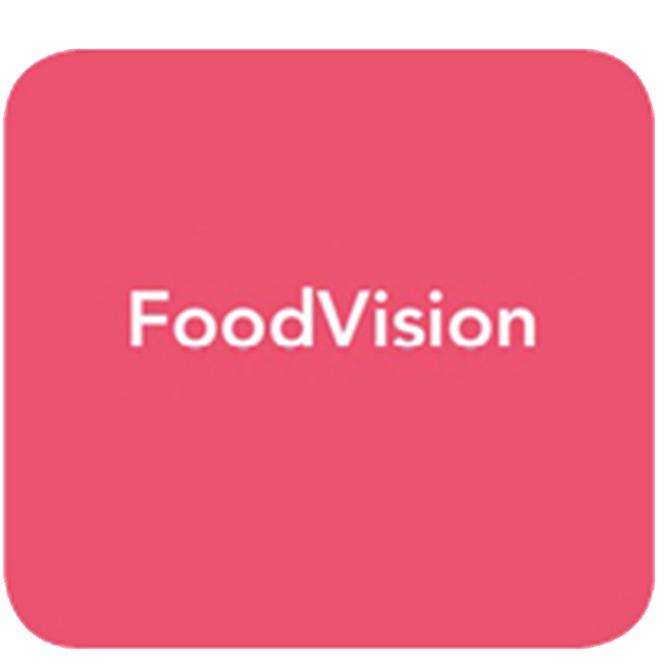 Фото №4 - Расчет калорийности блюд по фото и другие полезные приложения месяца