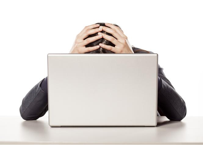 наука доказала социальные сети делают несчастным