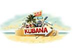 Фестиваль Kubana