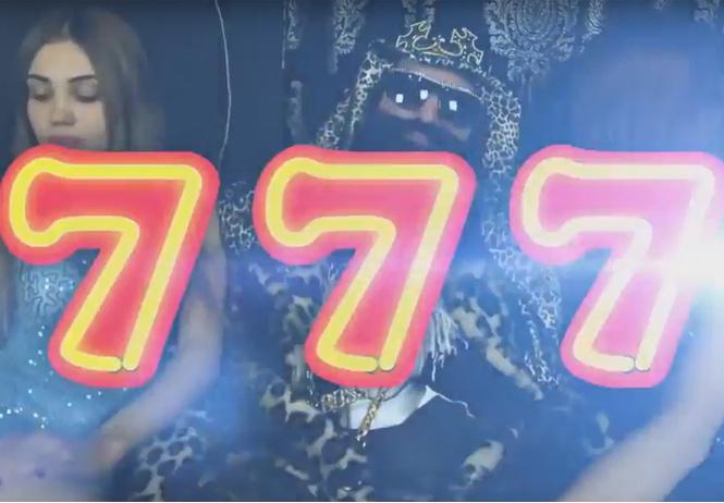 топ-3 пародий рекламу азино 777 витей ак-47