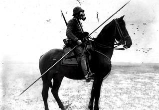 Забытые подвиги Первой мировой войны, в которые сложно поверить