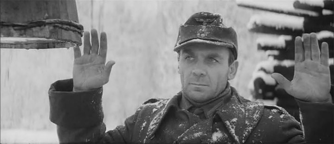 Фото №12 - 25 лучших фильмов о Второй мировой войне