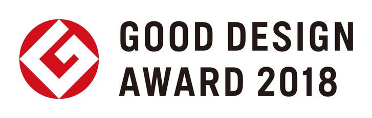 Фото №2 - Дизайнерский «Оскар» для «Трех бриллиантов»