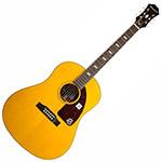 Пол Маккартни: «Когда у тебя новая женщина,  ты пишешь новые песни»