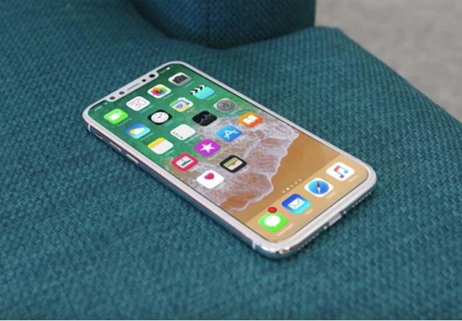 Думаешь, $1000 за iPhone X — слишком дорого? Ха! Это ты еще не знаешь, сколько он будет стоить в России!