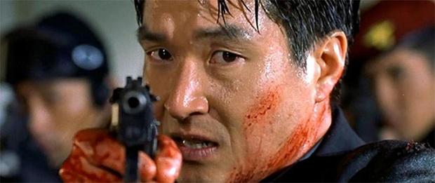 Фото №5 - 10+ отличных корейских фильмов для мощного старта