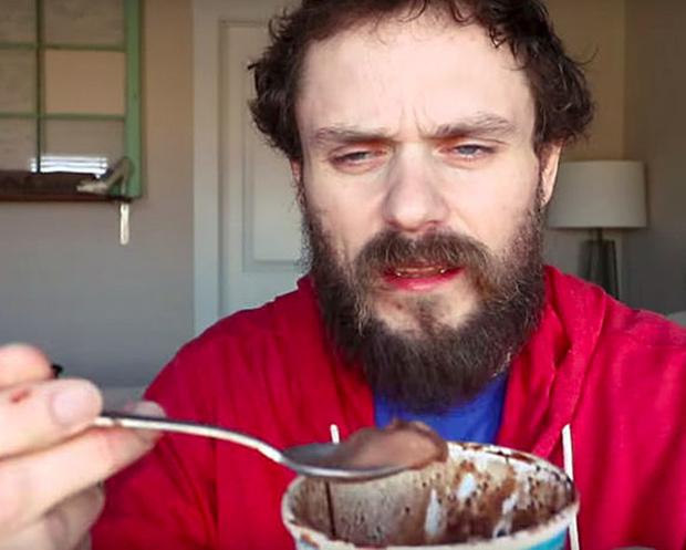 Фото №6 - 6 разновидностей диет и все, что мужчина должен о них знать