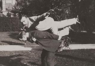 К Дню рождения Коляна: 9 самых идиотских фотографий Николая II