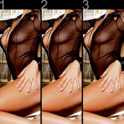 Фото №6 - Самый эротичный тест на внимательность
