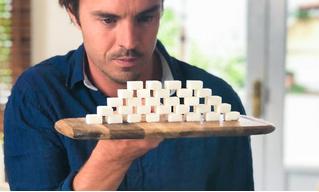 Как использовать сахар не по назначению: 5 хитрых способов