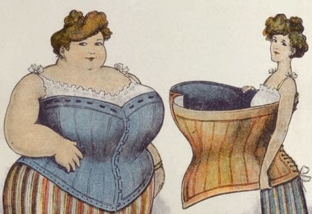 5 провальных способов похудеть, в которые поверили миллионы людей