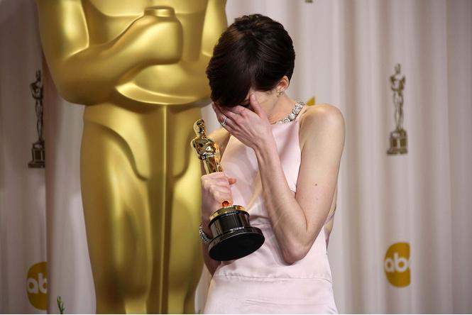 Оскар 2015. Часть 1: номинация «Лучший фильм»