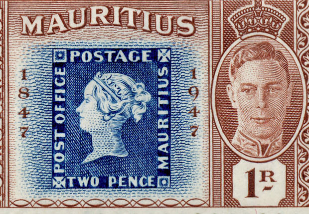 Фото №3 - Бракованные монеты, банкноты и марки, на которых можно заработать