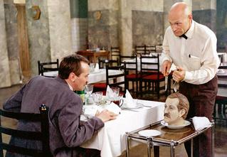 40 отвратительных секретов официантов, которые ты предпочел бы не знать