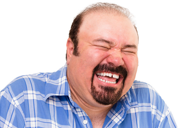 фото картинки смех