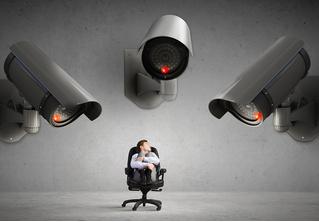 Как удалить себя из соцсетей, баз данных и поисковиков