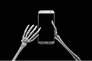 Полиция США вторглась в похоронное бюро, чтобы разлочить iPhone по отпечатку покойника